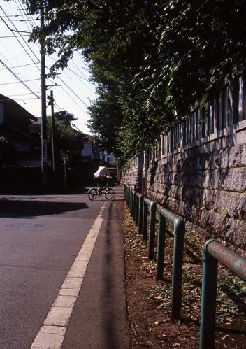 FWmusashinoRG276(1).jpg