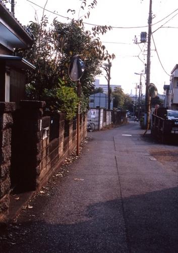 FWmusashinoRG360(1).jpg