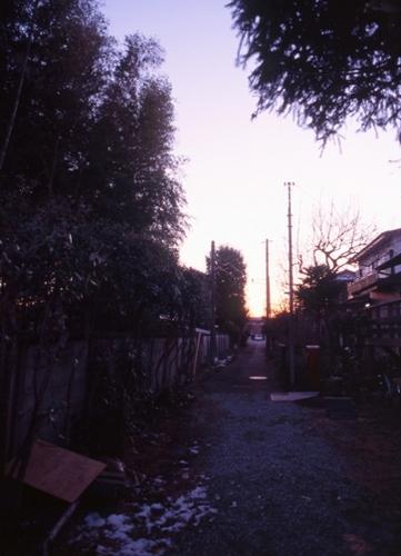 FWmusashinoRG424(1).jpg