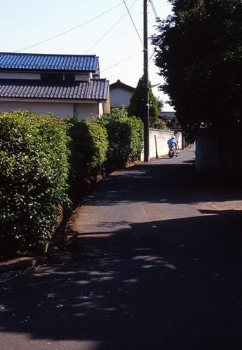 FWmusashinoRG494(1).jpg