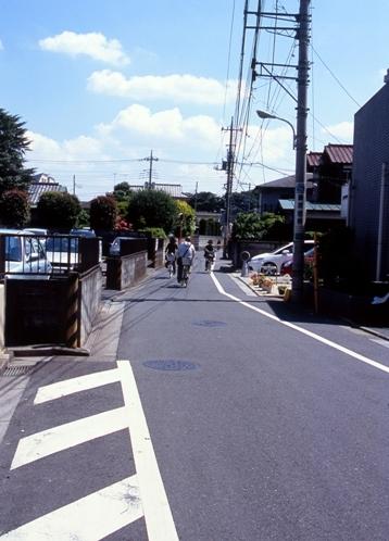 FWmusashinoRG501(1).jpg