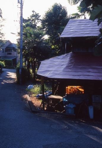 FWmusashinoRG562(1).jpg