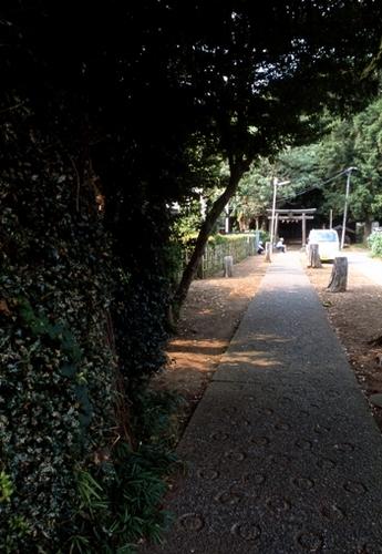 FWmusashinoRG578(1).jpg
