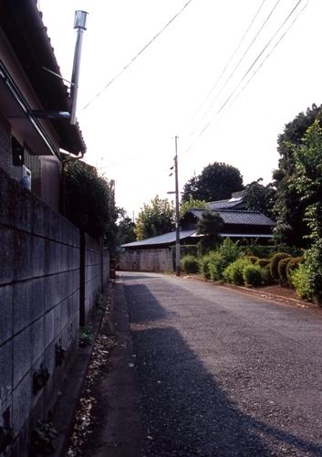 FWmusashinoRG582(1).jpg