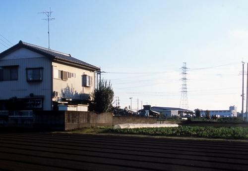 FWmusashinoRG612(2).jpg