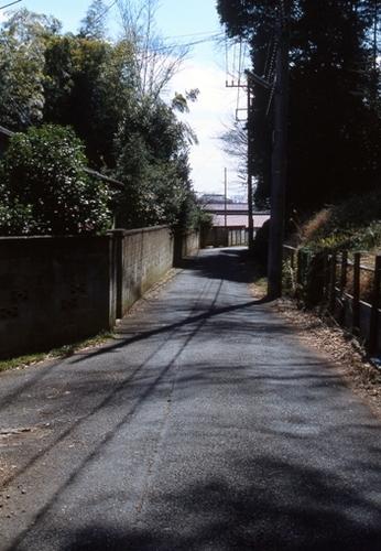 FWmusashinoRG633(2).jpg