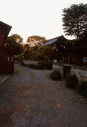 FWmusashinoRG744(1).jpg