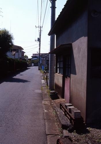 FWmusashinoRG745(1).jpg