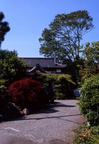 FWmusashinoRG746(1).jpg