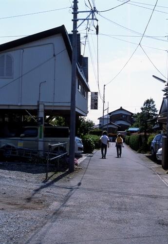 FWmusashinoRG790(1).jpg