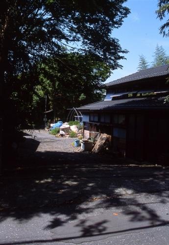 FWmusashinoRG796(1).jpg