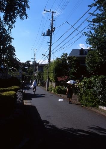 FWmusashinoRG850(1).jpg