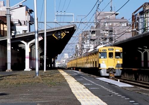 FWmusashinoRG862(1).jpg