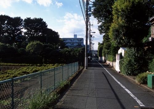 FWmusashinoRG863(2).jpg