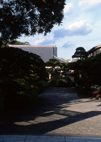 FWmusashinoRG954(1).jpg