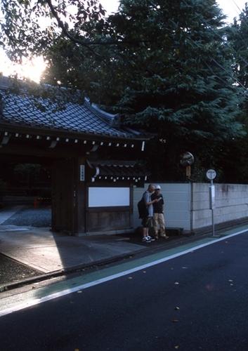 FWmusashinoRG956(1).jpg