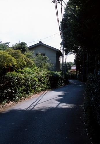 FWmusashinoRG961(1).jpg