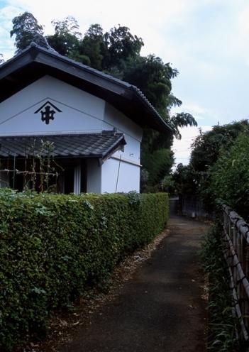 FWmusashinoRG973(1).jpg