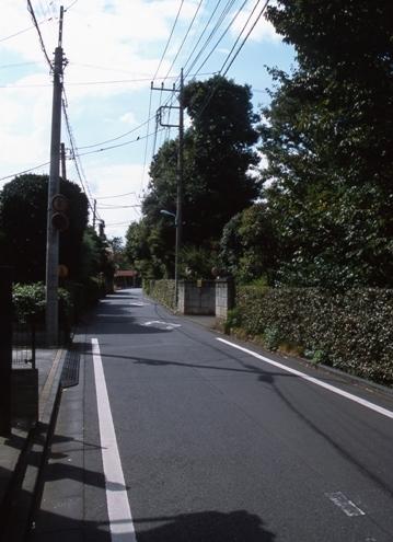 FWmusashinoRG975(1).jpg