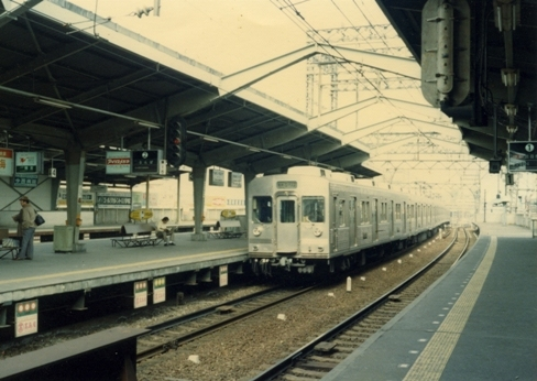FWnankaiNA003(1).jpg