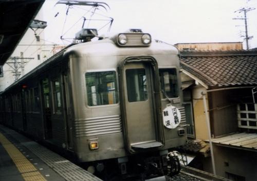 FWnankaiNA019(1).jpg