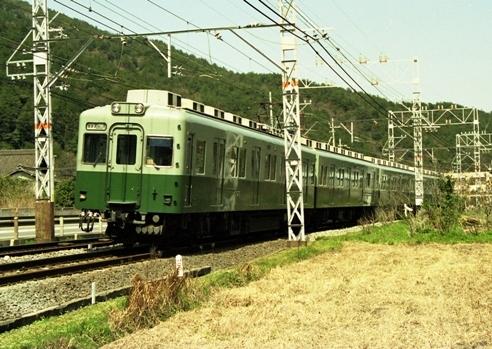 FWnankaiNS048(1).jpg