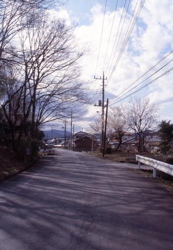 FWogawamachiRG001(1).jpg