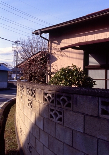 FWogawamachiRG014(2).jpg