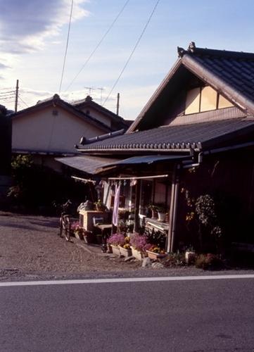 FWogawamachiRG020(1).jpg