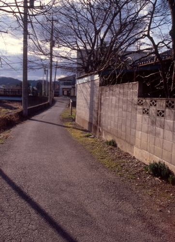 FWogawamachiRG021(1).jpg
