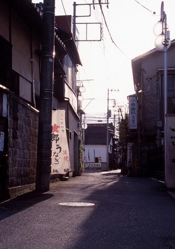 FWogawamachiRG027(2).jpg