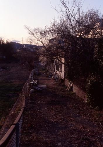 FWogawamachiRG030(1).jpg