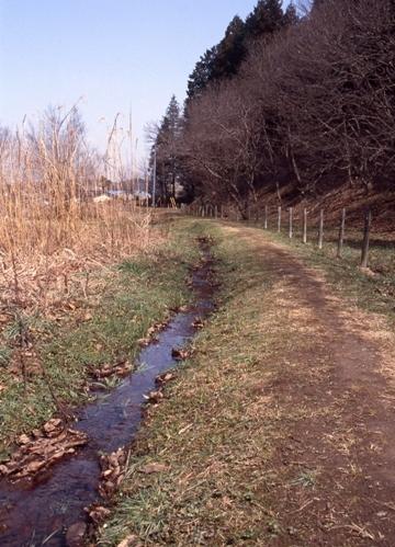 FWogawamachiRG040(1).jpg