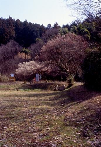 FWogawamachiRG042(2).jpg