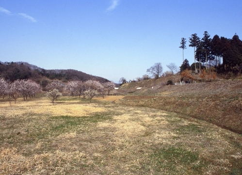 FWogawamachiRG050(1).jpg