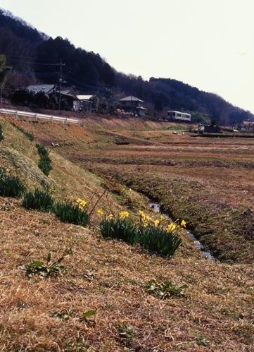 FWogawamachiRG057(1).jpg