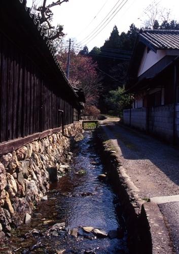 FWogawamachiRG058(1).jpg