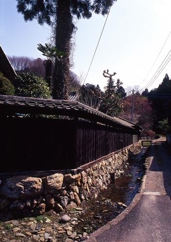 FWogawamachiRG059(1).jpg