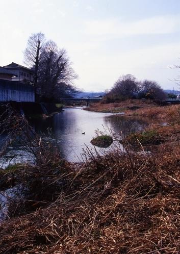 FWogawamachiRG062(2).jpg