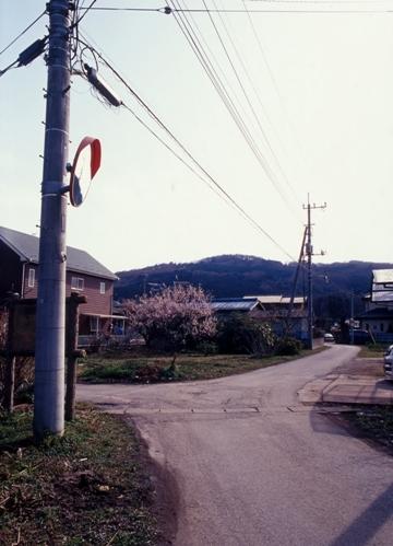 FWogawamachiRG068(2).jpg
