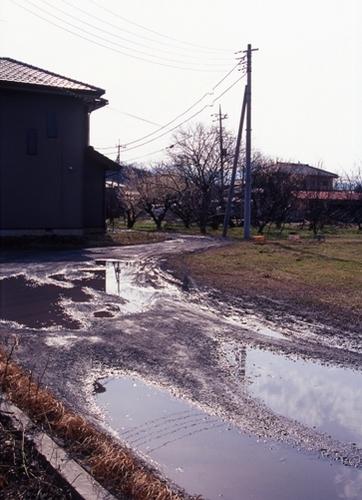 FWogawamachiRG070(2).jpg