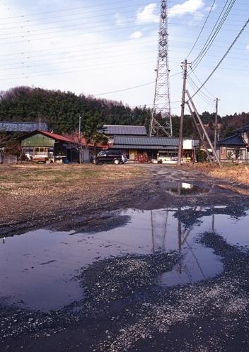 FWogawamachiRG071(2).jpg