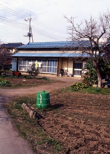 FWogawamachiRG074(2).jpg