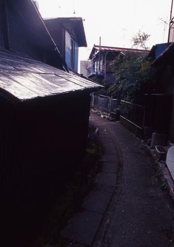 FWogawamachiRG076(2).jpg