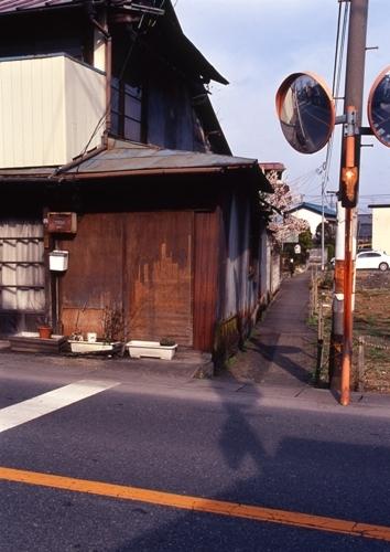 FWogawamachiRG077(2).jpg