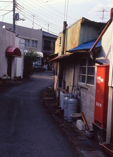 FWogawamachiRG078(2).jpg