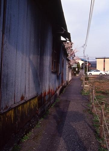 FWogawamachiRG079(2).jpg