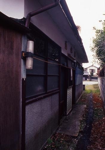 FWogawamachiRG081(2).jpg