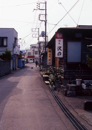 FWogawamachiRG082(2).jpg