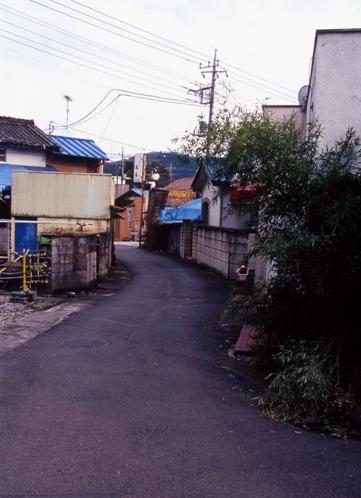 FWogawamachiRG084(2).jpg